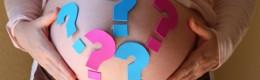 pregnancy question