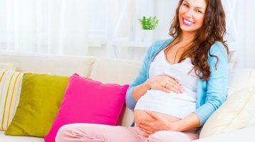 12 Mitos Dan Fakta Seputar Kehamilan dan Persalinan