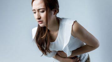 Mengenal Endometriosis: Penyebab dan Pengobatan