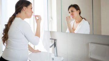 Pentingnya Ibu Hamil Menjaga Kesehatan Gigi dan Mulut